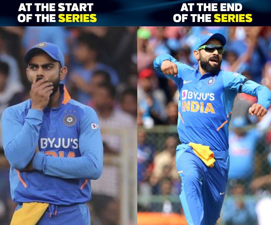 @Cricketracker's photo on #indvaus