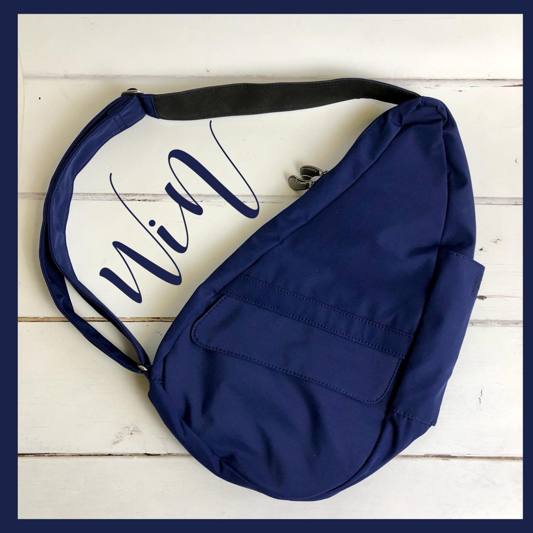 RT TO WIN We've teamed up with the fabulous @healthybackbag Company to giveaway away one of their best-selling Healthy Back Bags worth £59. RT and follow us and @healthybackbag to be in with a chance of winning! #giveaway #competition D/L 26/1 at midnight <br>http://pic.twitter.com/bTFnB3K7zo