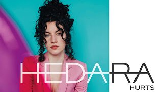#Music: new blog entry @hedaramusic - 'Hurts'  #Pop #ElectroPop #Altpop http://earthlypleasuresblog.blogspot.com/2020/01/hedara-hurts.html …pic.twitter.com/5GKTnnxVLU