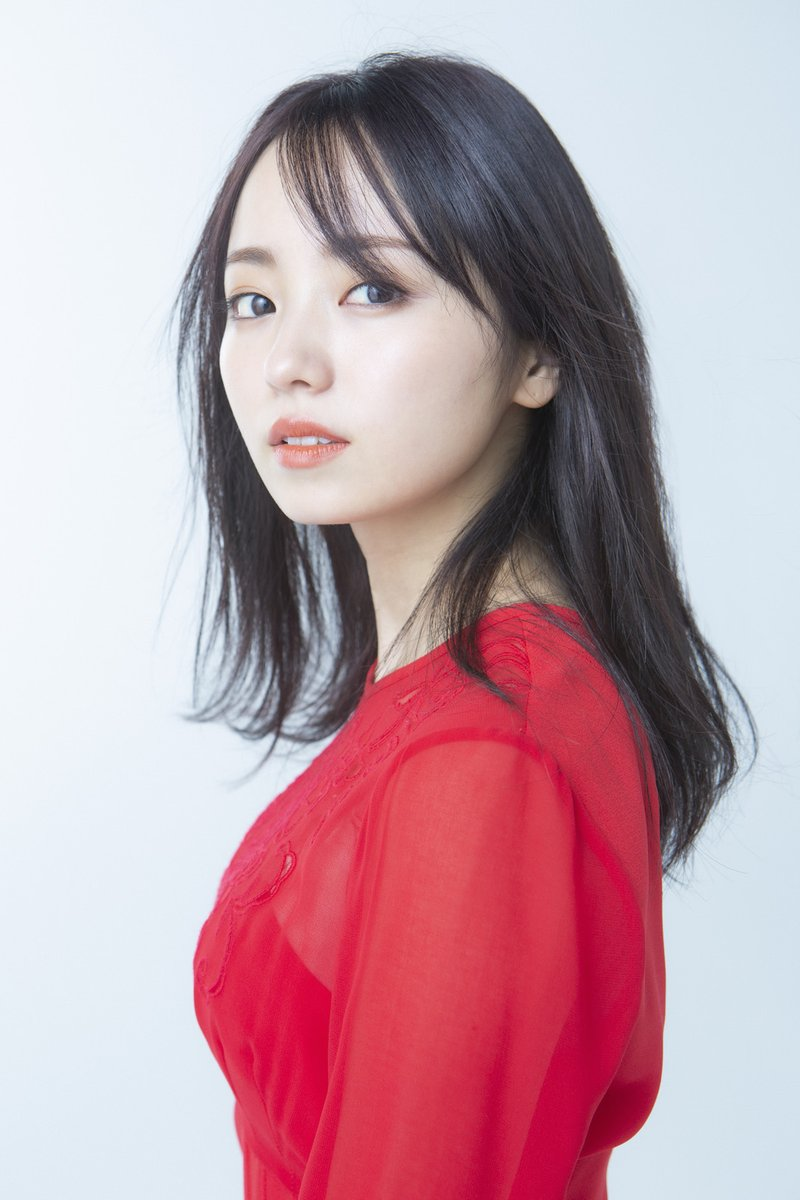【📺今夜24:12】今泉佑唯、1人5役でドラマ主演❗️いろいろな