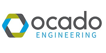 Ocado require an #Manufacturing #Engineer based in #Hatfield  You will identify key critical parameters to be monitored at the manufacturer's site and agree test and reporting methods with suppliers.  https://engineering-jobs.theiet.org/job/22712/manufacturing-engineer/?LinkSource=PremiumListing… #engineering #engineeringjobs #engineerspic.twitter.com/X8YylUuyG3
