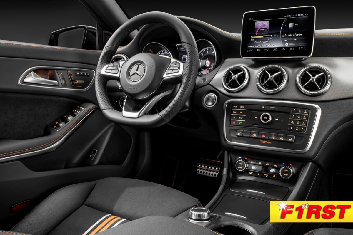 ¡Estamos enamorados del interior de nuestros Mercedes Clase A! http://j.mp/2VNNPvm  #ibiza #ibizarentacar #rentacar #rentacaribizaairport #ibizaairport #coche #car #playa #sol #photo #photooftheday #ibiza #ibizacars #mercedes #cercedesclaseapic.twitter.com/g5onObfuWM