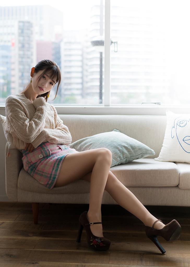 Model:日吉はなさん @hanaphotomo @PHOTOMO_labory #portrait #ポートレート #photooftheday #beautiful #ポートレートの日pic.twitter.com/NnMUwH1wxV