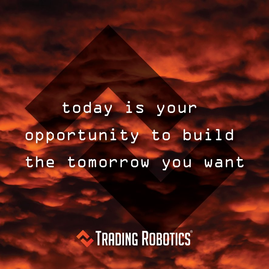 Sign up and get the Daedalus Package for free!  http://www. tradingrobotics.net/products/daeda lus/  …  #trading #algotrading #metatrader #tradingrobot #quotes #bestquotes #tradingquotes<br>http://pic.twitter.com/kDCkLYUqTC