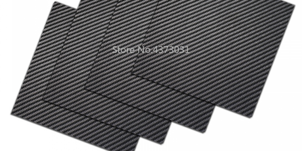 1pc Kydex K sheath Thermoplastic board Import America Carbon https://buyandfast.com/1pc-kydex-k-sheath-thermoplastic-board-import-america-carbon/ … https://buyandfast.com/  Free Shippingpic.twitter.com/YKmrGgF8oW