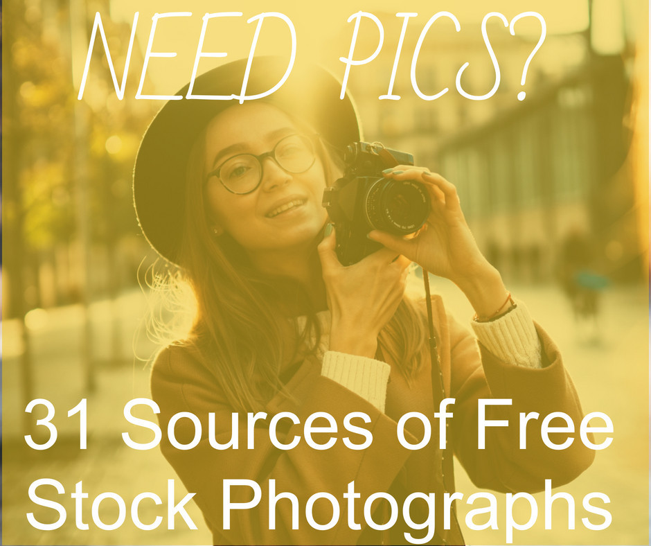 Need free stock photos?  I've just updated the existing post with the latest free stock photo sites we are now up to 32 sites that have a variety of different types of photo's for you ..all freehttps://thelifestylemarketer.co/20-sources-of-free-stock-photos/…