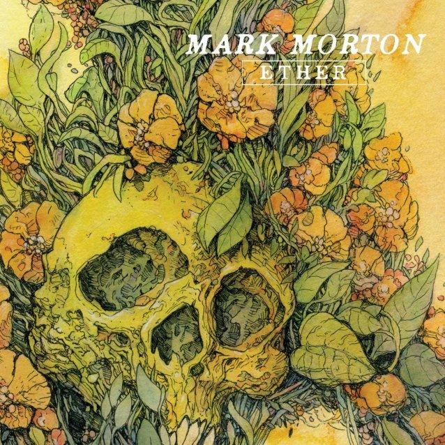 New album announced: Mark Morton : Ether  https:// hasitleaked.com/2020/mark-mort on-ether/?utm_source=dlvr.it&utm_medium=twitter  …  #AlternativeMetal #GrooveMetal<br>http://pic.twitter.com/CUg6nen3xw