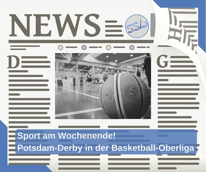 Sport am Wochenende!  RedHawks Potsdam siegten im Oberliga-Derby gegen den USV Potsdam Basketball II.  1. FFC Turbine Potsdam gewann den 8. Internationalen AOK Turbine Hallencup.  Sanssouci GYM e.V. Potsdam holte Tagessieg zum Auftakt der Kraftdreikampf-… https://ift.tt/2EPXZTypic.twitter.com/TqEIdZOHcG
