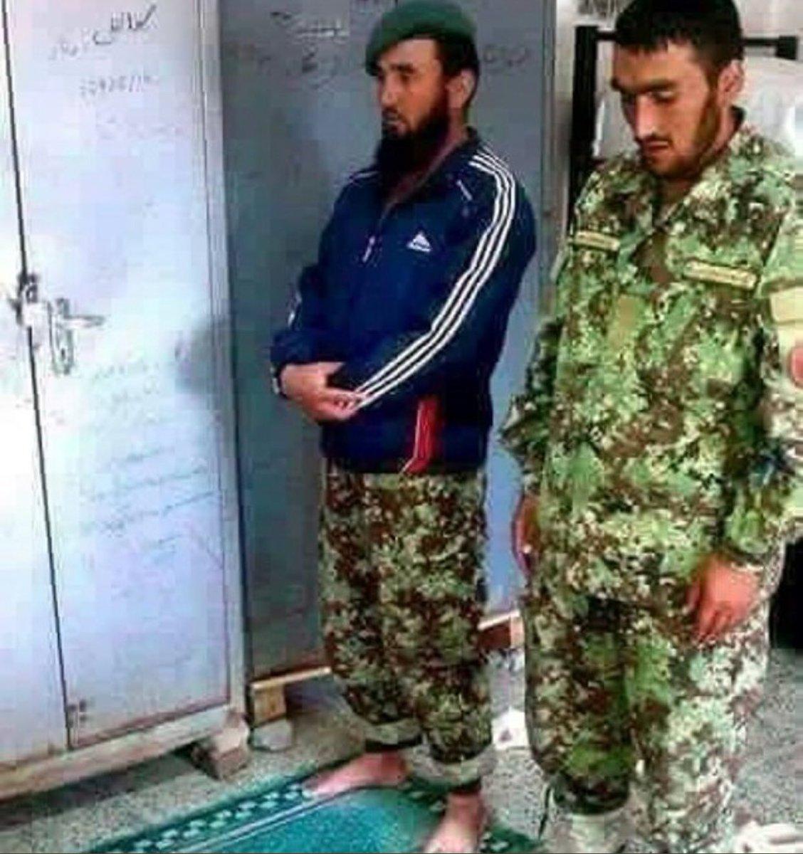 به  افتخار وحدت #شیعه و #سنی زنده باد نیروهای امنیتی نابود باد شدمن تفرقه افگن #ThisIsANDsF #Afghanistan #ANDSf
