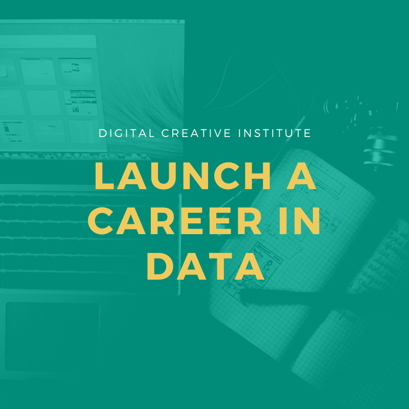 Do you know someone interested in starting a new career in tech and enjoys working with data? We are launching a Data Analyst Apprenticeship in Dallas! Tag a friend in the comments to help kick start a career! https://hubs.ly/H0mDLH20  #DataAnalyst #Tech #DallasTexas pic.twitter.com/8NfqmDScd8