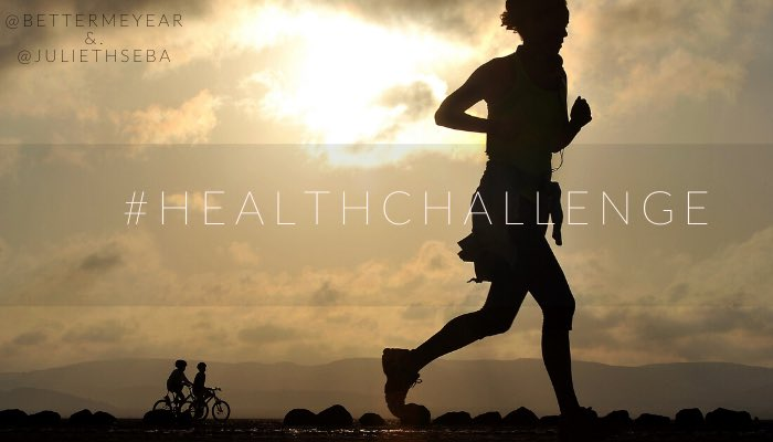 Better Me is proudly announcing a collaboration with Doctor @JuliethSebba for HealthyLiving and wellbeing segment.  Please join her on this account every MONDAY for health tips and keeping up with the challenge.  Join the challenge with a hashtag #HealthChallenge Let's do this <br>http://pic.twitter.com/ie6OWdbdpc