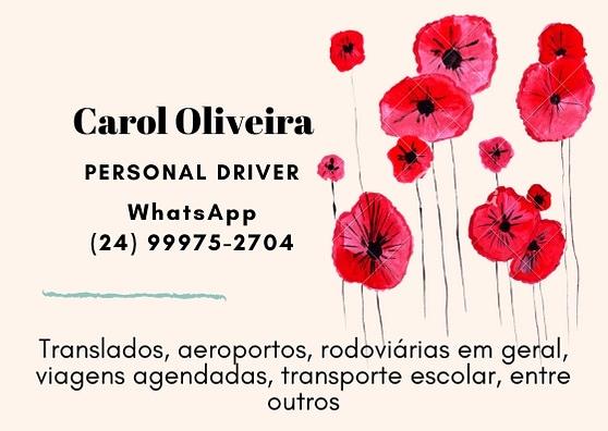 #uber #personaldriver #Resende #RiodeJaneiro pic.twitter.com/OLy9i6yMkL