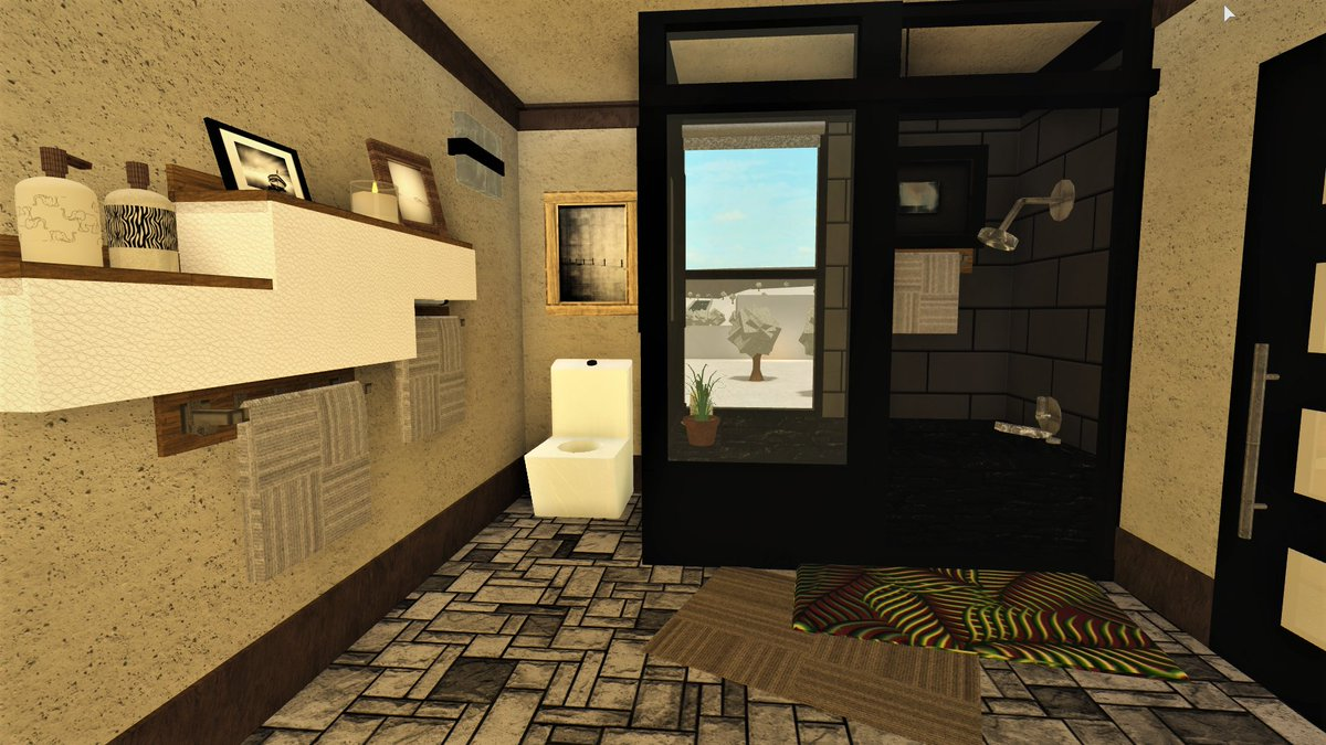 7 On Twitter Additional Photos Modern Family House 352k Tour At
