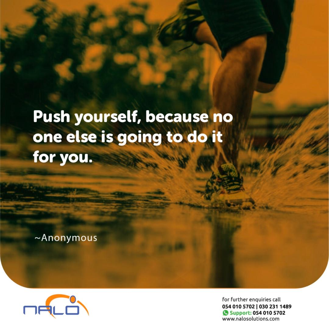 Push yourself to get things done.Your body might not like it, but it will thank you later.  #mondaymotivation#technology  #mondaymotivationalquote #tech #techie #technologyfacts #technologysolutions #technologytrendspic.twitter.com/6s3bUvDeaD