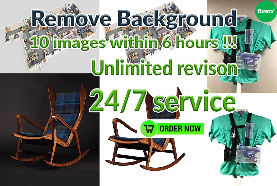 Are you looking for for a Photoshop editor who can remove or change the background of your images? Order here. https://bit.ly/3auN6U3   #photo #BradPitt #GoNiners #LISA #NowhereToHide #AsimRiyaz #Crypto #SidRa #TharamMaaraSingle #NeerajSingh #Giveaway #AbbaIsComing #Curb #ReMindpic.twitter.com/AmlEAYPq09