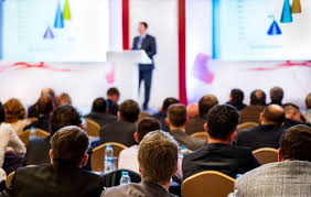 8 Ways to Promote Meeting, Event and Conference Attendance  Getting your event promoted is just not a cakewalk! You need to reach out to the mass, to make it successful. https://bit.ly/2QZmCm7  #InternationalConference #ConferencesInIndia #Conference #Conferencespic.twitter.com/a17fifFgbR
