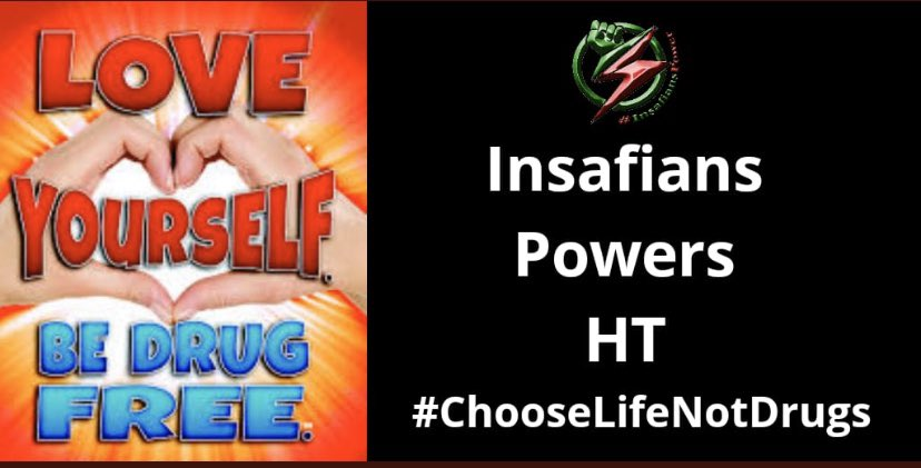 Risk A weakened immune system, increasing the risk of illness and infection. Heart conditions ranging from abnormal heart rates to heart attacks and collapsed veins and blood vessel infections from injected drugs.... #ChooseLifeNotDrugs <br>http://pic.twitter.com/od2k2Lpa2W