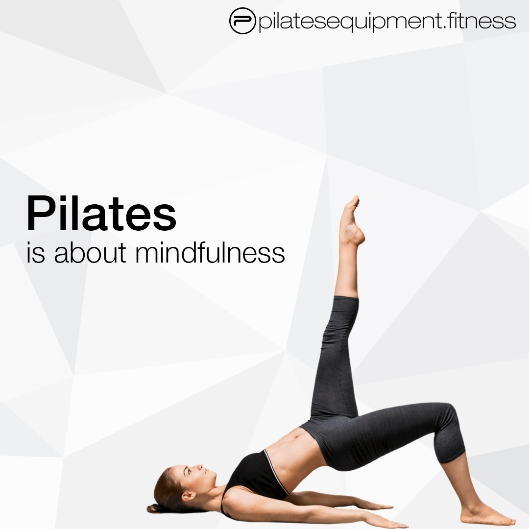 Pilates is about mindfulness and going to that place whereyou can focus on yourself and think about exactly how you want to improve. . #mindfulness #meditation #contrology #pilates #body #spirit #mind #pilateseveryday #reformerpilates #miamipilatespic.twitter.com/5rzMORWmjB