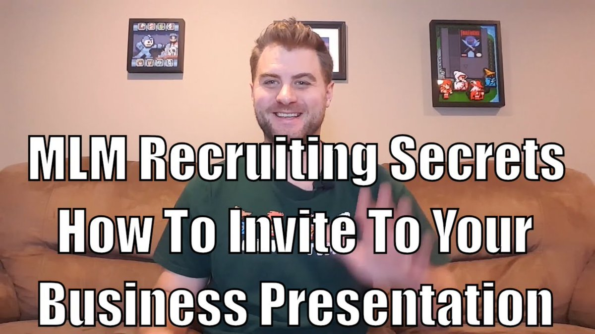 Learn This Simple Recruiting Strategy For Your MLM Business To Rank Up Faster  See The Blog Post Here: http://coachmikemacdonald.com/mlm-training-mlm-recruiting-secrets-revealed-on-how-to-invite-to-your-business-presentation/ …  #mlm #homebusinesspic.twitter.com/yiyuiMDUet