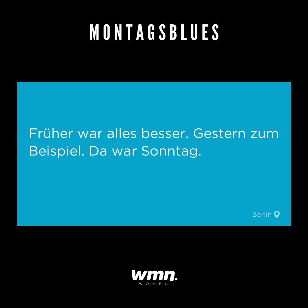 #lustig #sprüche #lachen #witzig #humor #jodeldeutschland #studentenleben #studentenstoff #unileben #studenten #jodelapp #jodel #jodelaktuell #berlin  #monday #mondaymotivation #motivation #gutenmorgen #mondaymood #motivationmonday #montagmorgen #montagsmotivation #inspirationpic.twitter.com/lkuShKjWCy