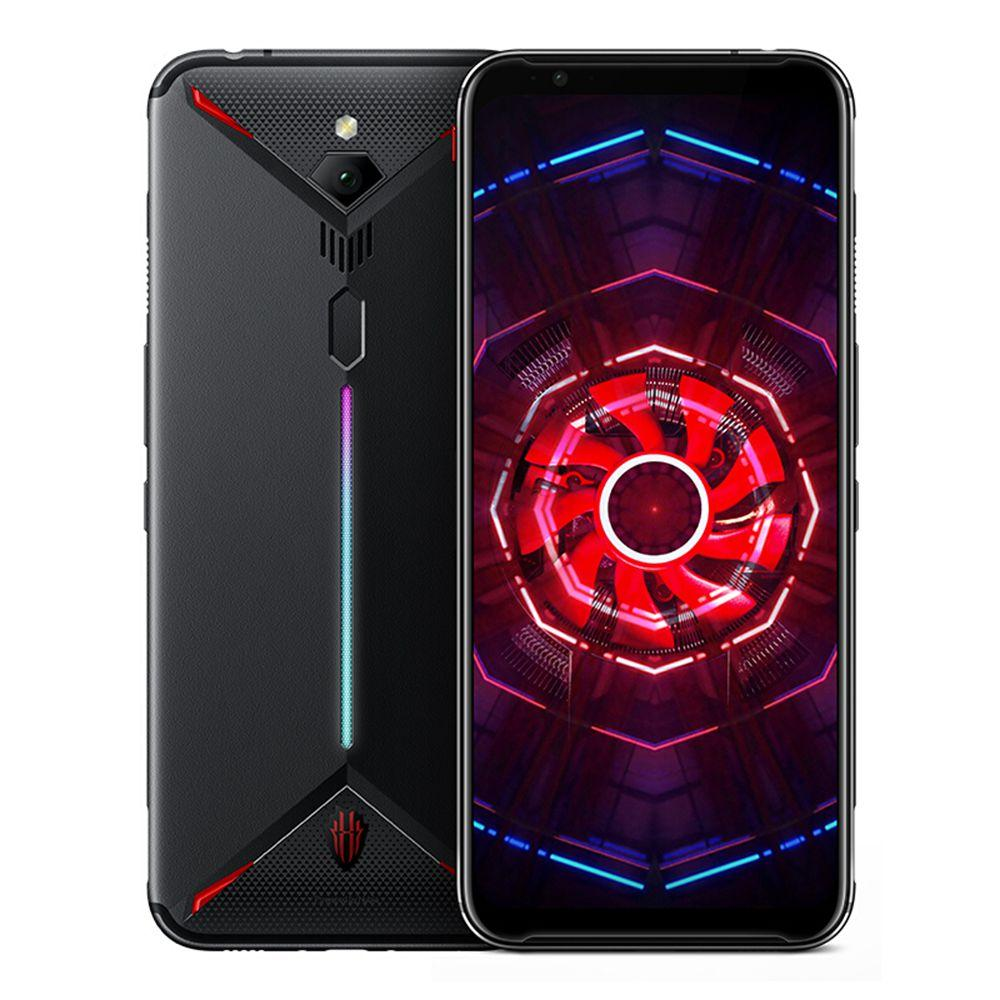 The ZTE Nubia Red Magic 3S is an upgrade to the Nubia Red Magic 3 offering loads of feature upgrades for an improved mobile gaming performance.  #androidphones #GamingPhones #ZTEphones https://www.naijatechguide.com/2020/01/zte-nubia-red-magic-3s.html…pic.twitter.com/fJq0RsJbCR