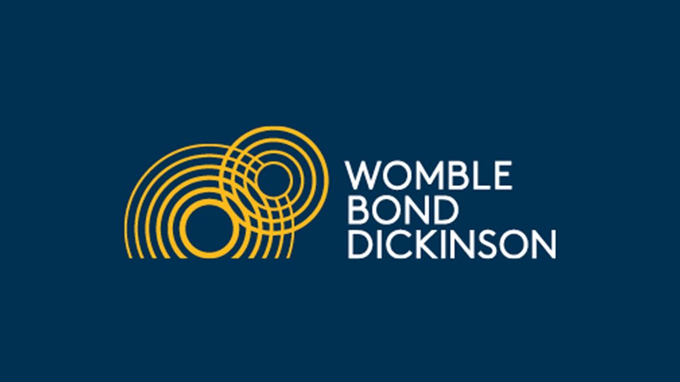 Womble Bond Dickinson