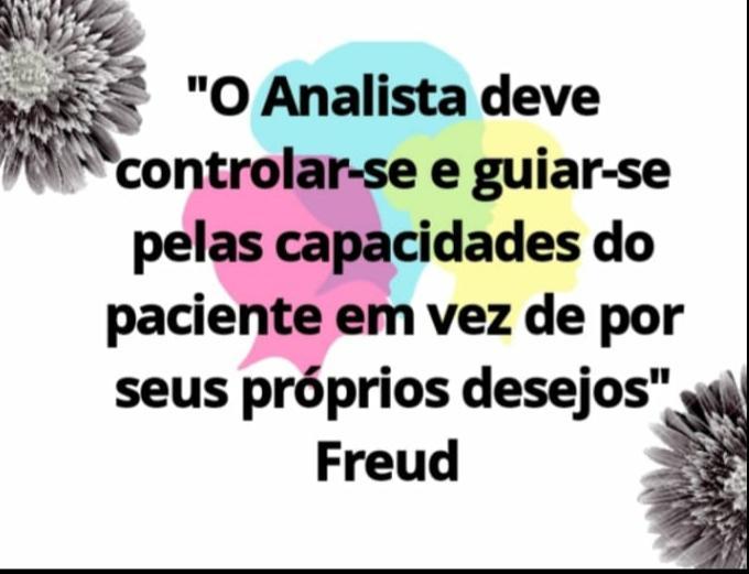 INSTA: simon_psicologo_riodejaneiro pic.twitter.com/X6569c0V7P