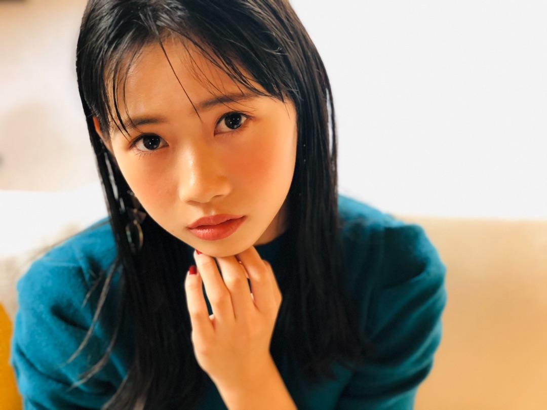 【15期 Blog】 non-noさん✧ミニライブ&握手会 岡村ほまれ:…  #morningmusume20