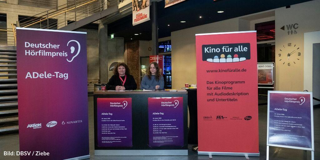 kinoprogramm kulturbrauerei berlin