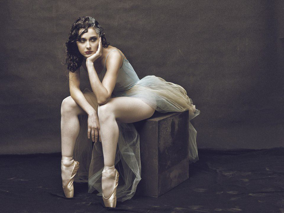 #BalletFascination #Ballet #BalletDancer #BalletPhoto #BalletPost #Posepic.twitter.com/6odNuZTQd4