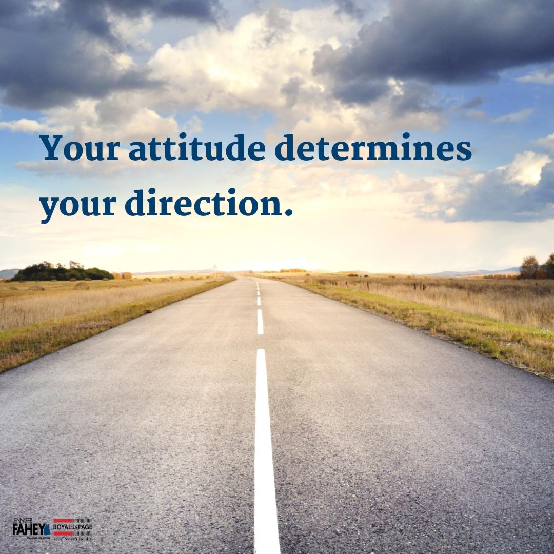 Stay humble... Be kind... #ymmmondaymotivation #mondaythoughts #MondayMorning #MondayVibes #MondayMood #quoteoftheday #success #successquotes  #motivation #MotivationalQuotes #Inspiration  #InspirationalQuotes #PositiveVibes #Mantrapic.twitter.com/iHzsiOJHFu