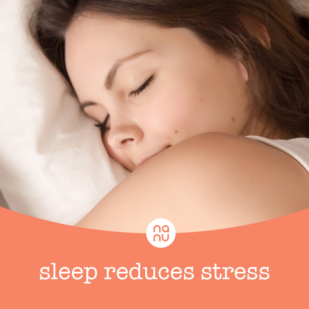 If you're having a #BlueMonday, don't forget those fears and worries can be washed away with the perfect sleep!  Don't let those blues overpower you, unwind, lie-back and relax... #nanu #PerfectSleep #Sale #Deal #HalfPrice #HealthisWealth #MentalHealth #Selfcare #Lovepic.twitter.com/Yb4vYLjbVY