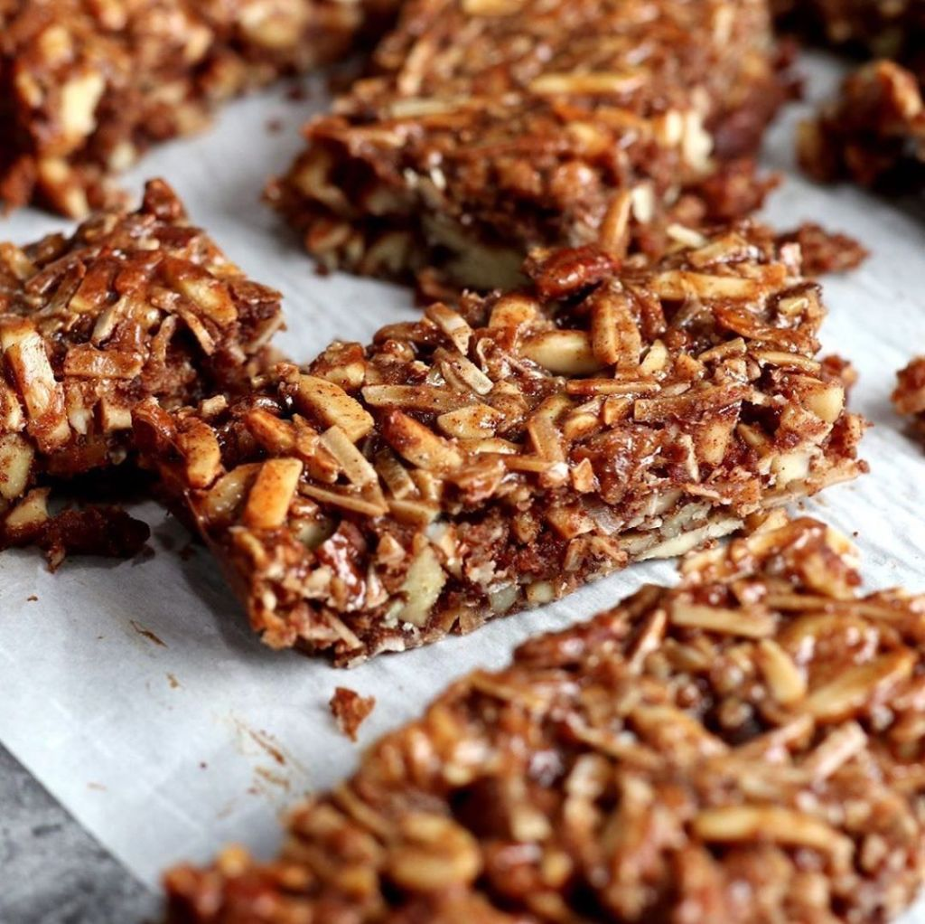 A DELICIOUS holiday inspired recipe from my current weight loss challengegroup!…  https://www. ketofoodus.com/a-delicious-ho liday-inspired-recipe-from-my-current-weight-loss-challenge-group/  … <br>http://pic.twitter.com/ZcfP8tgFVQ