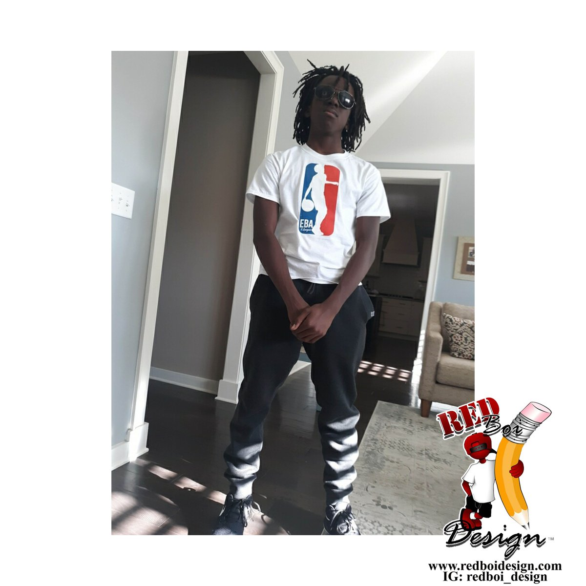 . . . . . #jumpshots #graphicclothings #basketballplayer #basketball #crossovers #digitalart #eleague #pointguards #jumpshot #style #redboidesign #basketballneverstops #graphicartists #crossover #graphictshirtshop #customtees #pointguard #tshirtsupremepic.twitter.com/bpwClXetAt