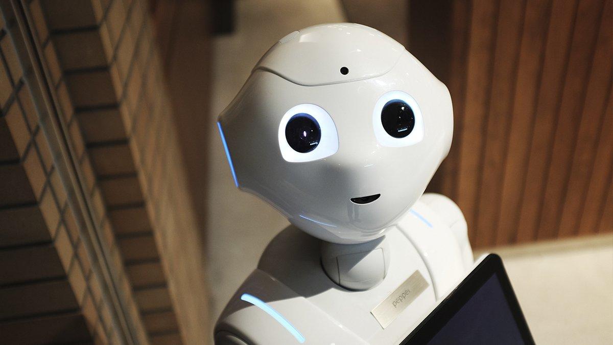 Robôs de investimento ajudam pequenos investidores a prosperar na bolsa em 2020  https://bit.ly/2TFVU3G  #empreendedorTVpic.twitter.com/4NEOYqIZgm