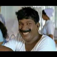 Defeating a competitor is one type.  You go away, I defeated you is the second type.  You dont come i'm coming to win is third type.  Dedicating to All second and Third types and fourth types as well if any. #வசூல்சக்கரவர்த்திரஜினி <br>http://pic.twitter.com/5QgjQSsQTC