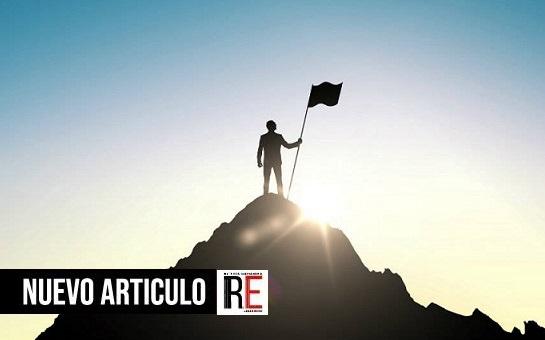 7 costumbres de gente exitosa Para saber más: https://bit.ly/2TEVwCzpic.twitter.com/cp5oQ2caWO