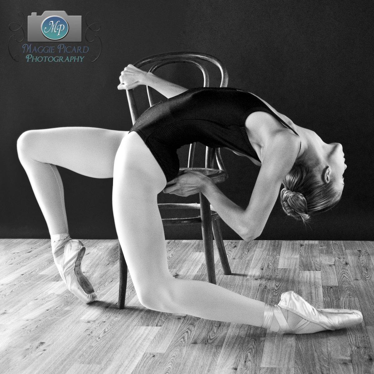 #BalletFascination #Ballet #BalletDancer #BalletPhoto #BalletPost #Posepic.twitter.com/Ds87ifQMFQ