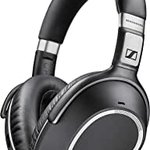 Image for the Tweet beginning: Sennheiser PXC550 Wireless Bluetooth Noise