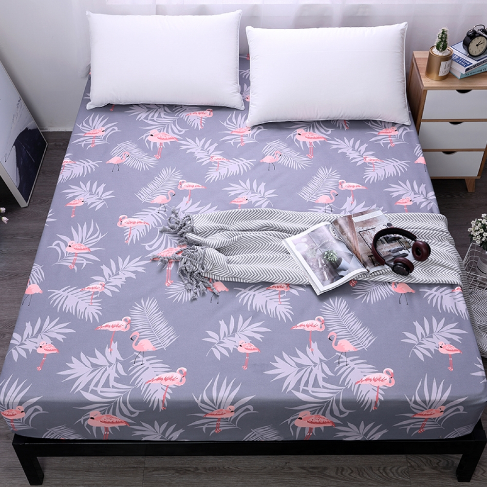 #homedecor #art Bed Sheet With Elastic Band  https:// cozy-vibes.com/bed-sheet-with -elastic-band/  … <br>http://pic.twitter.com/PcRgtAwubw