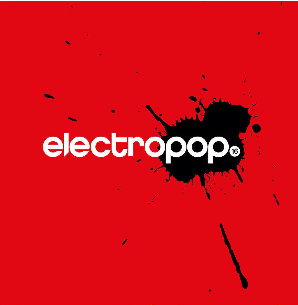The new electropop.16 compilation from Conzoom Records will be released 28th February 2020. Features 13 new artists who were not featured on any of the previous electropop compilations. Contains the official CD and three bonus CD-Rs: https://www.lexermusic.com/conzoom-records-all … @conzoomrecordspic.twitter.com/zliuHz7xlp