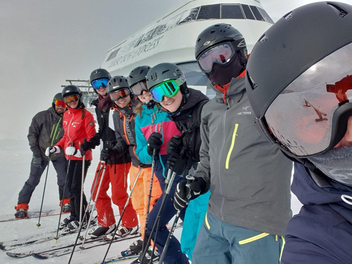 #Davos