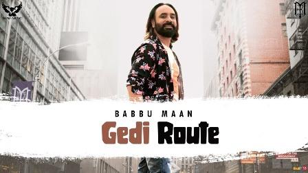 #GediRoute song Lyrics  Sung by @BabbuMaan   https://www.originallyric.com/2020/01/gedi-route-lyrics-babbu-maan.html…pic.twitter.com/fUIfgKkTTd