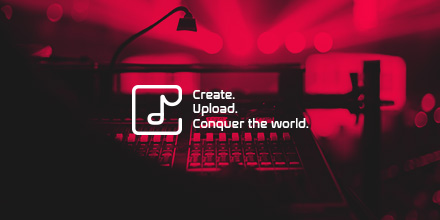 With our upcoming app you can showcase both your work and personality. Build your artist profile and put yourself out there! Sign up on http://Tuneday.co.uk and be the first to test the app soon as it's ready! #bediscovered #expressyourtalentpic.twitter.com/aYrUQntNUv
