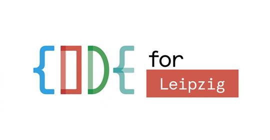 Morgenabend lädt @codeforleipzig wieder ein, um gemeinsam neue Civic-Apps zu entwickeln! https://www.basislager.co/events/code-for-leipzig … #code #developers #futurepic.twitter.com/j0dOP5vdph