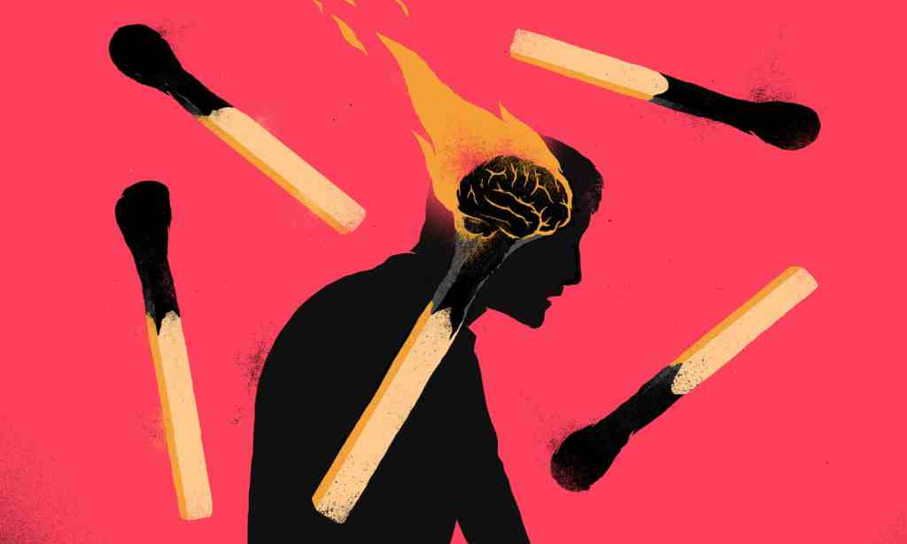 From depression to dementia, inflammation is medicine's newfrontier http://gleamsofsun.com/2020/01/from-depression-to-dementia-inflammation-is-medicines-new-frontier/…pic.twitter.com/h2kDUzbJrN