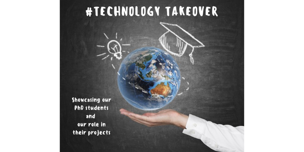 Our #TechnologyTakeover is back  this week Débora, Catarina and Ana will describe their projects and explain how their cutting-edge research will impact drug discovery & development. First Débora describes work on @ENeurotrophin #H2020 #cellculture @EU_H2020 @EtnTransmitpic.twitter.com/ijh9qvcT38