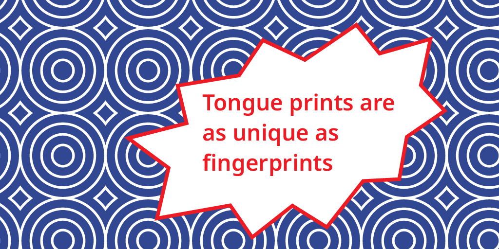Fact of the day: Tongue fact  • • • • • #silverstatehealth #ssh #silverstate #healthynevada #vegas #lasvegas #healthcare #treatment #exercise #nutrition #wellness #active #instahealth #healthychoices #medical #medicinepic.twitter.com/a0AMo6TcdV