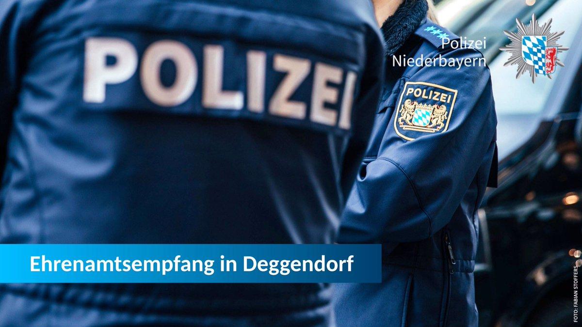 #deggendorf