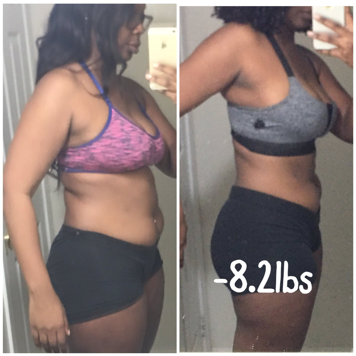#IntermittentFasting combined with #KetoDiet  https:// youtu.be/jXSekhlSm3s     Follow My Weightloss Journey<br>http://pic.twitter.com/8nMbccgb17